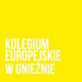 Kolegium Europejskie w Gnieźnie
