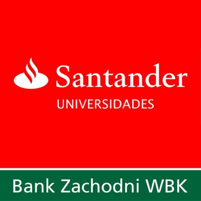 Santander Smartcard