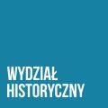Wydział Historyczny