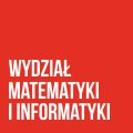 Wydział Matematyki i Informatyki