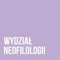 Wydział Neofilologii