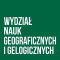 Wydział Nauk Geograficznych i Geologicznych