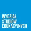 Wydział Studiów Edukacyjnych