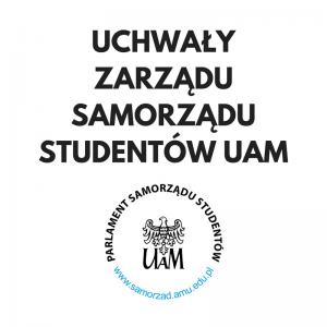 uchwaly-pss-uam-1