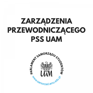 uchwaly-pss-uam-2