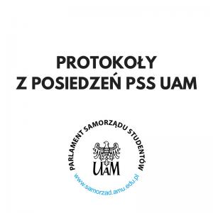 uchwaly-pss-uam-3
