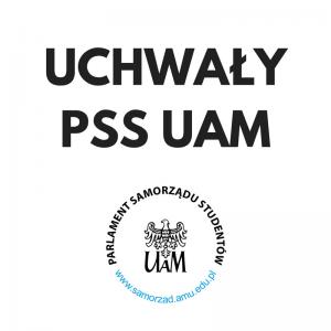 uchwaly-pss-uam