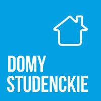 Domy Studenckie