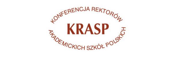 jm-rektor-uniwersytetu-im-adama-mickiewicza-w-poznaniuprof-uam-dr-hab-andrzej-lesicki
