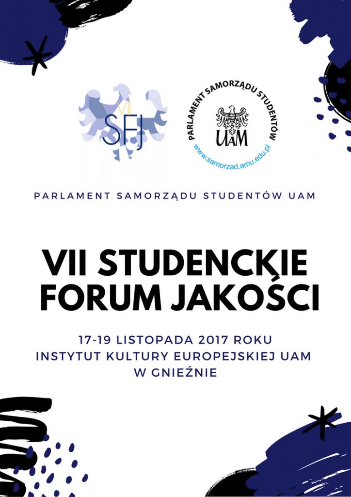 program-vii-studenckiego-forum-jakosci